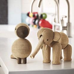 Zippo Lighter Venetian Slim