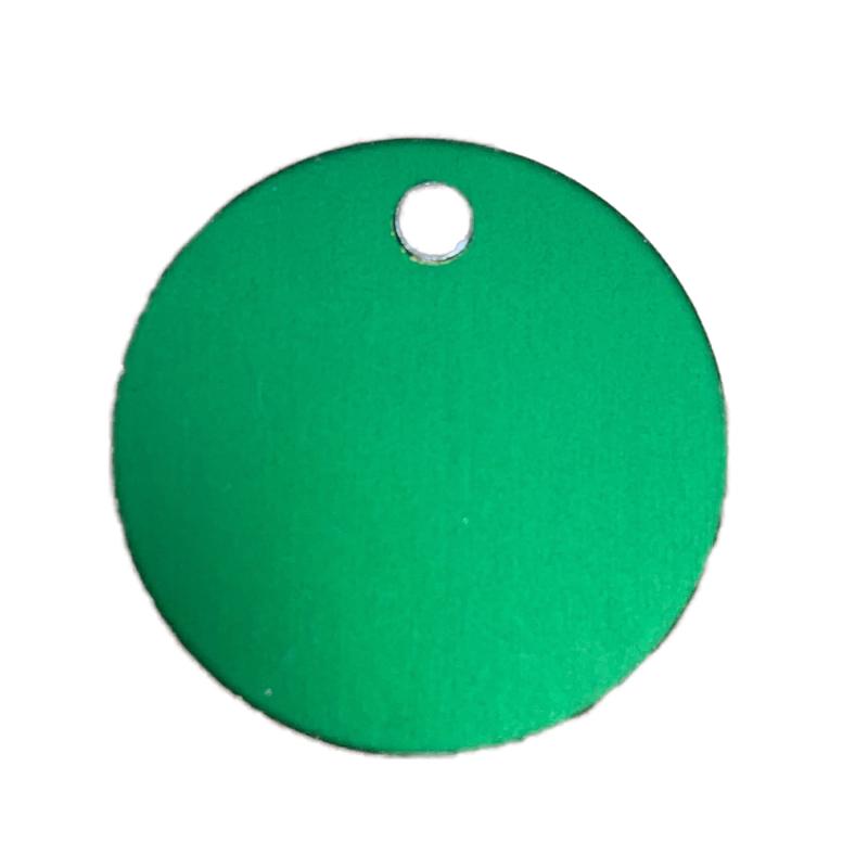 Kay Bojesen Hest valnød