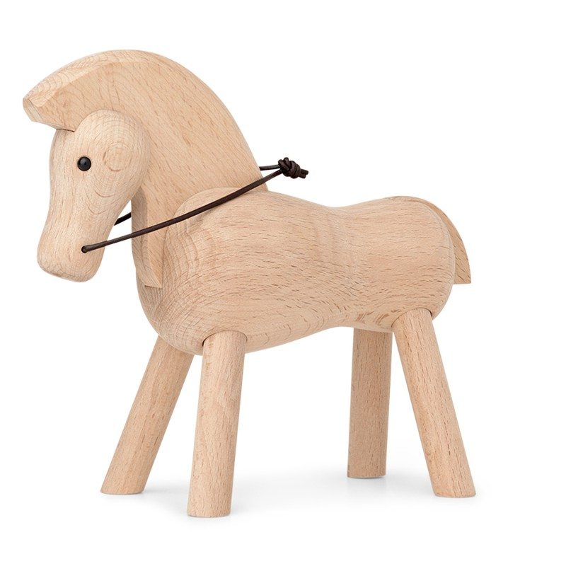 Zippo Ligther Black