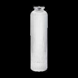 Zippo Lighter Mekaniker