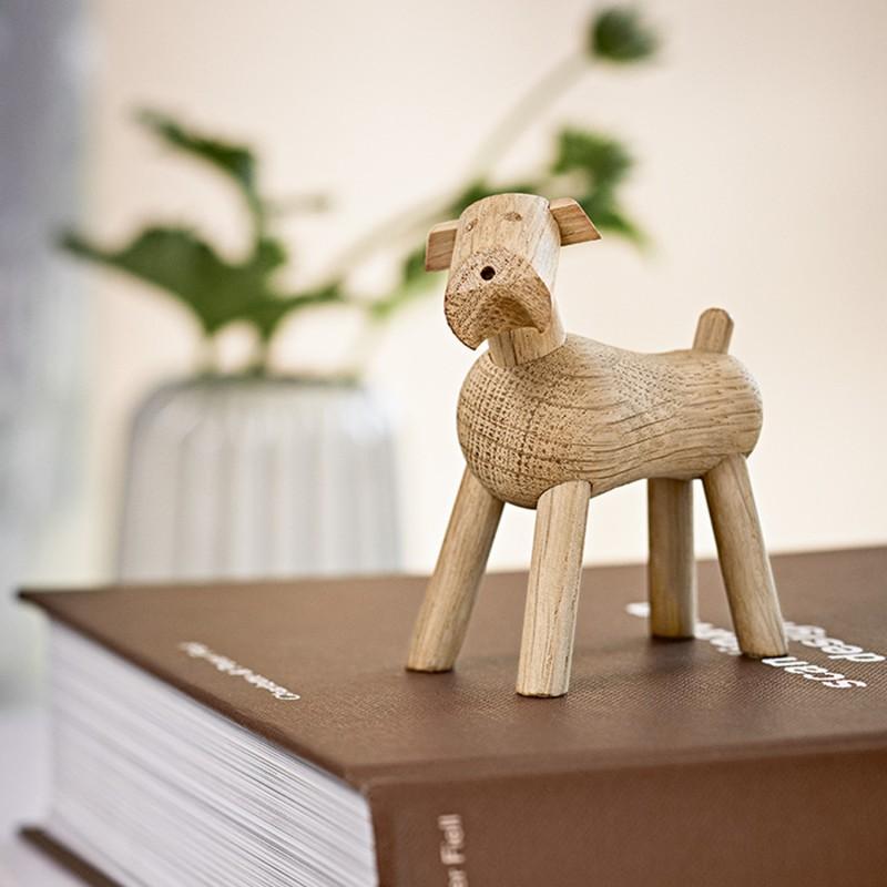 Zippo lighter Satin Brass