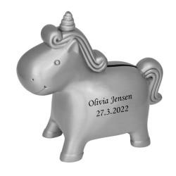 Sky Tumbler glas lille - 6 stk