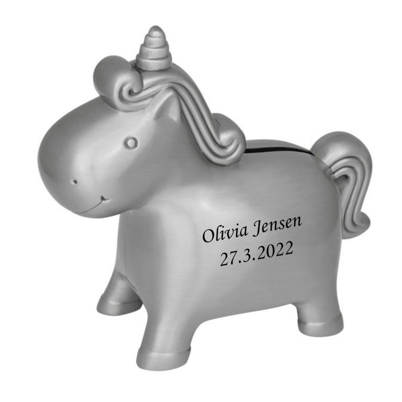Sky Tumbler glas lille