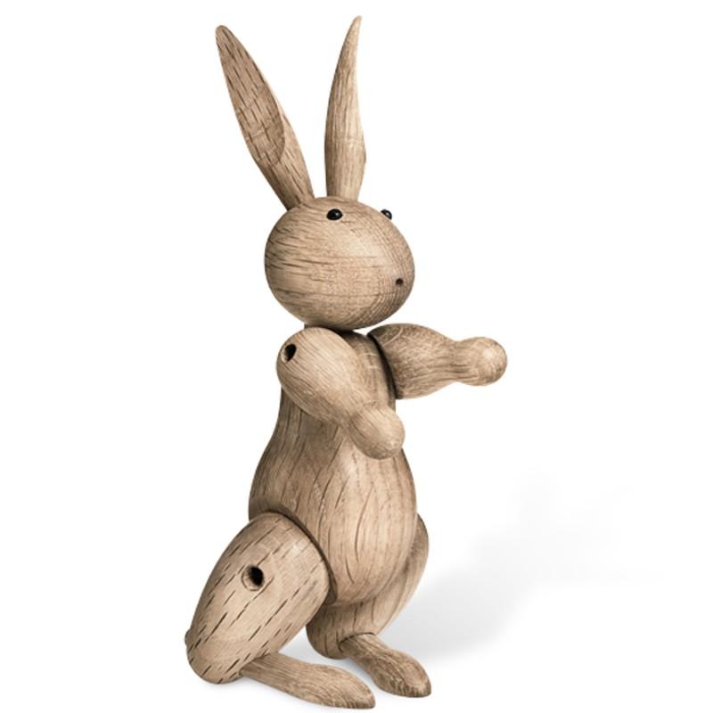 Zippo Lighter chrome