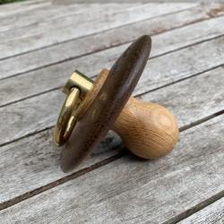 E - sølv