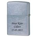 K - sølv