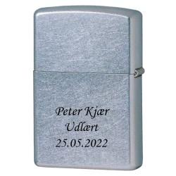M - sølv