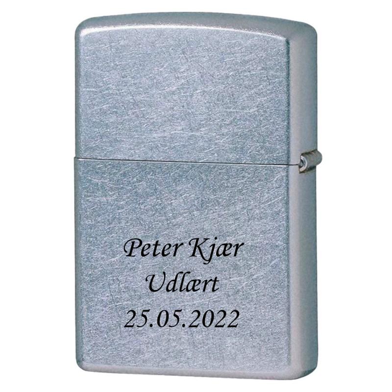 M- sølv