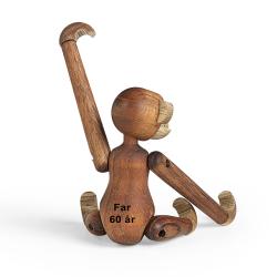 E - Forgyldt