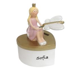 star Emotions