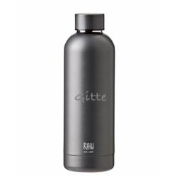 Panda - lille Bjarke Ingels