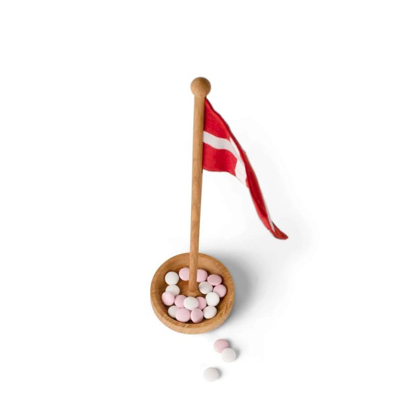 USB pen 32 G