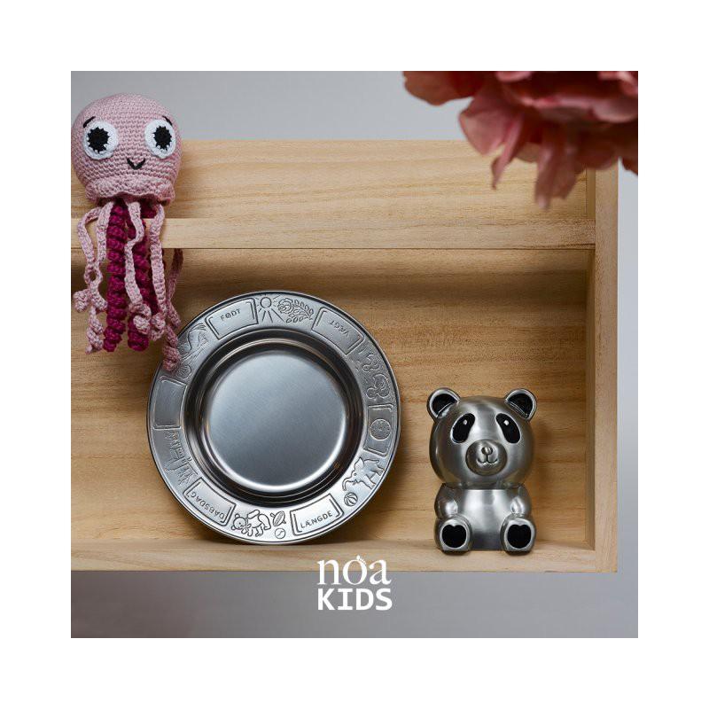 Mine første sko
