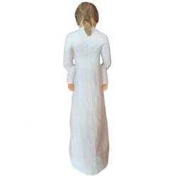 Buttet hjerte