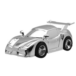 Citat God must