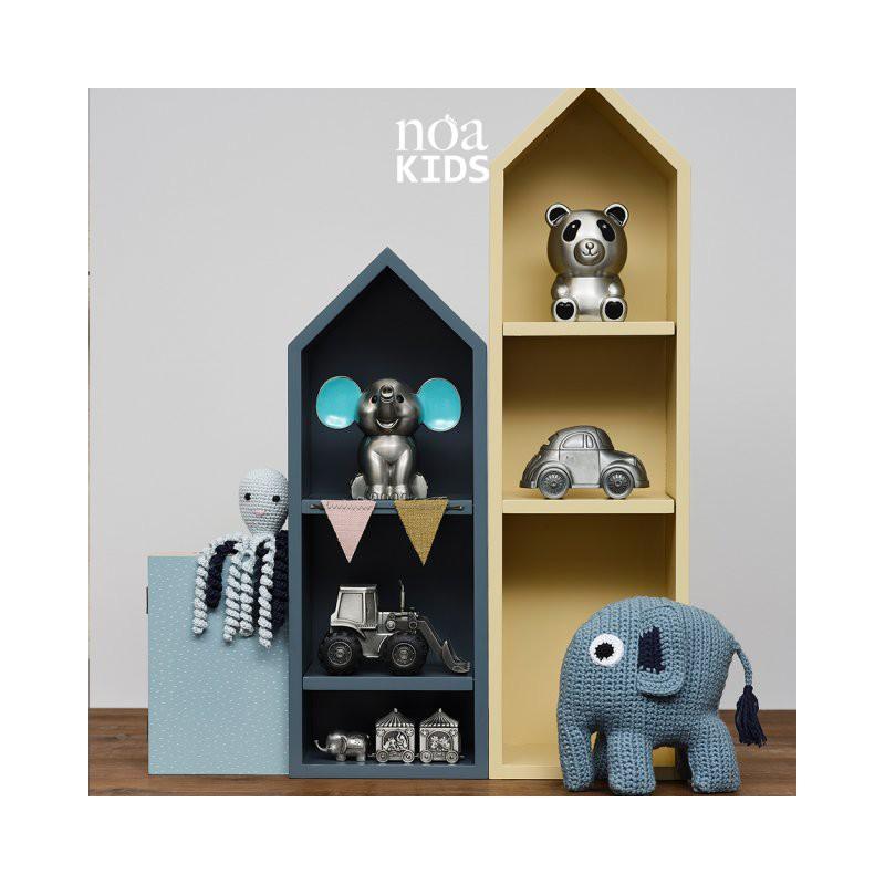 Sølv Kors