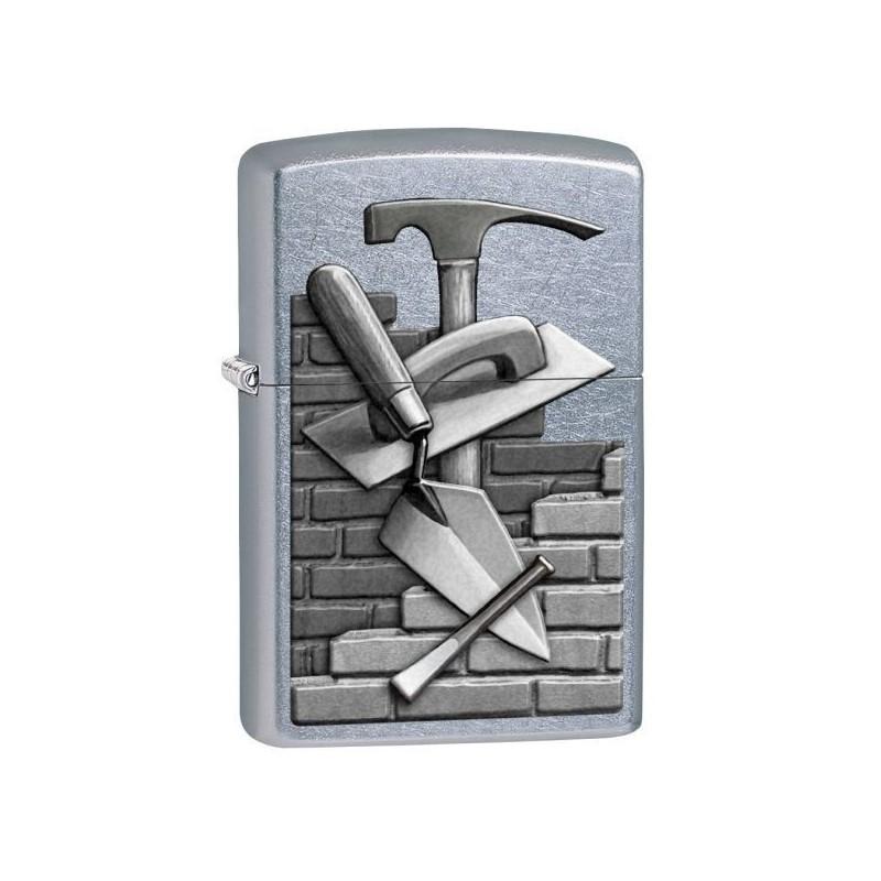 Æble øreringe