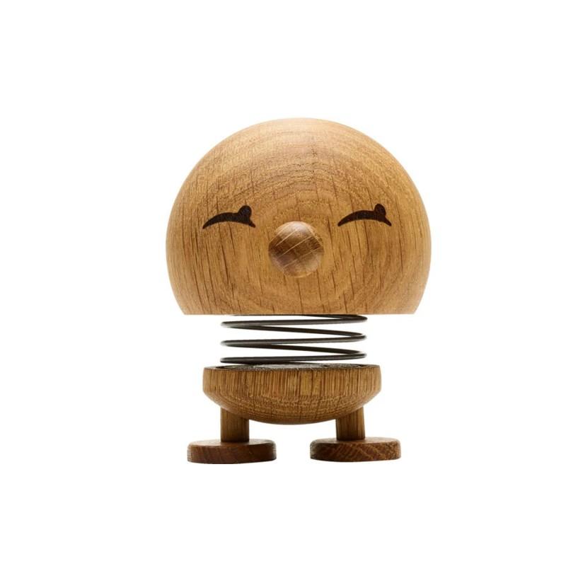 Pokal Componets Line   18.5  cm