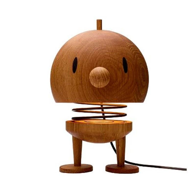 Hundetegn rød kødben med sølvpote