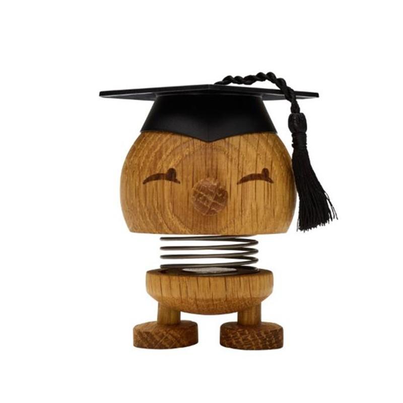 Hundetegn/kattetegn lyserødt hjerte