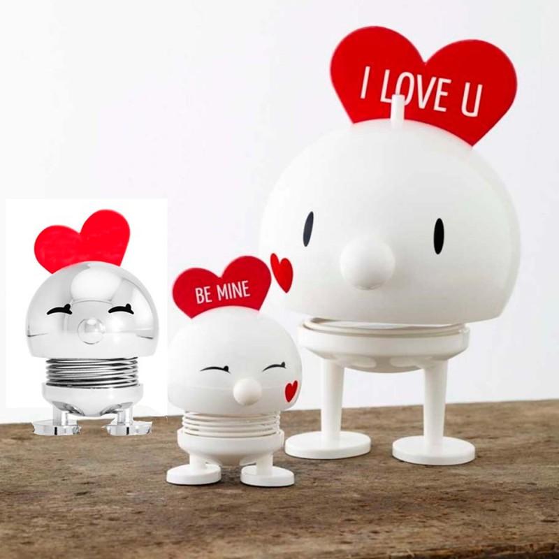 Hundetegn kødben sort