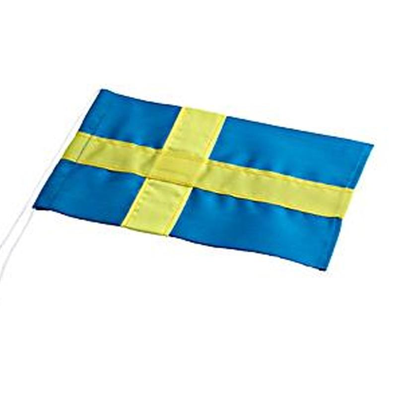 Stjernesmykke med kæde