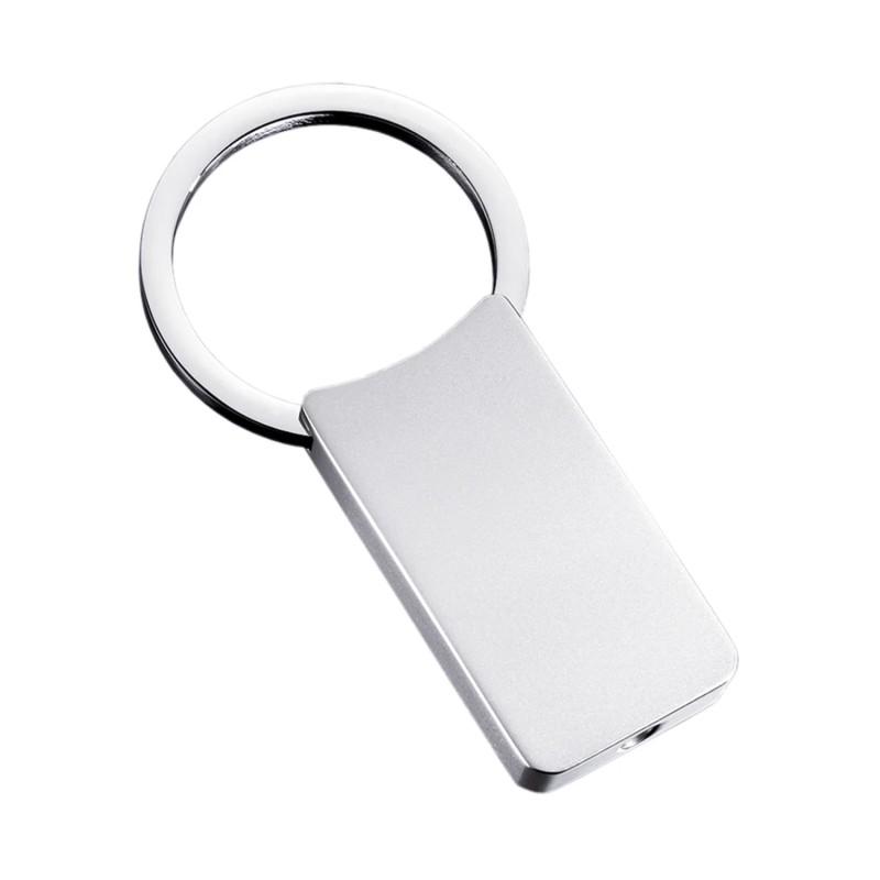 Armbånd med blomst