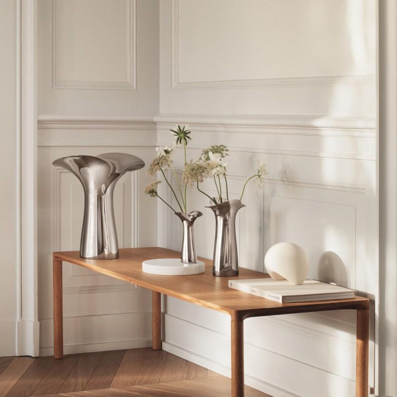 Hundetegn rustfrit kødben