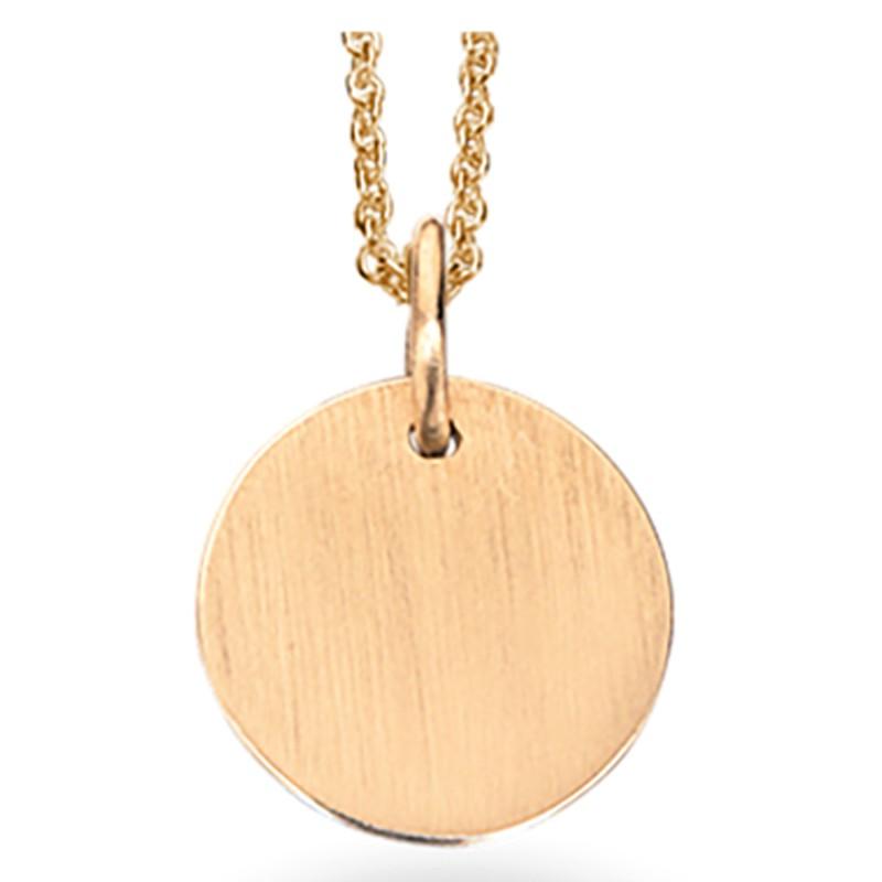 Kattetegn - kattehoved