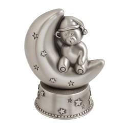 Citat always Valentins