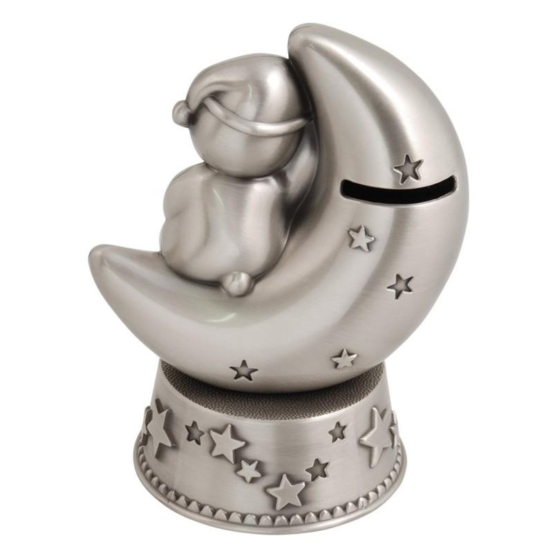 Piet Hein skål frugt