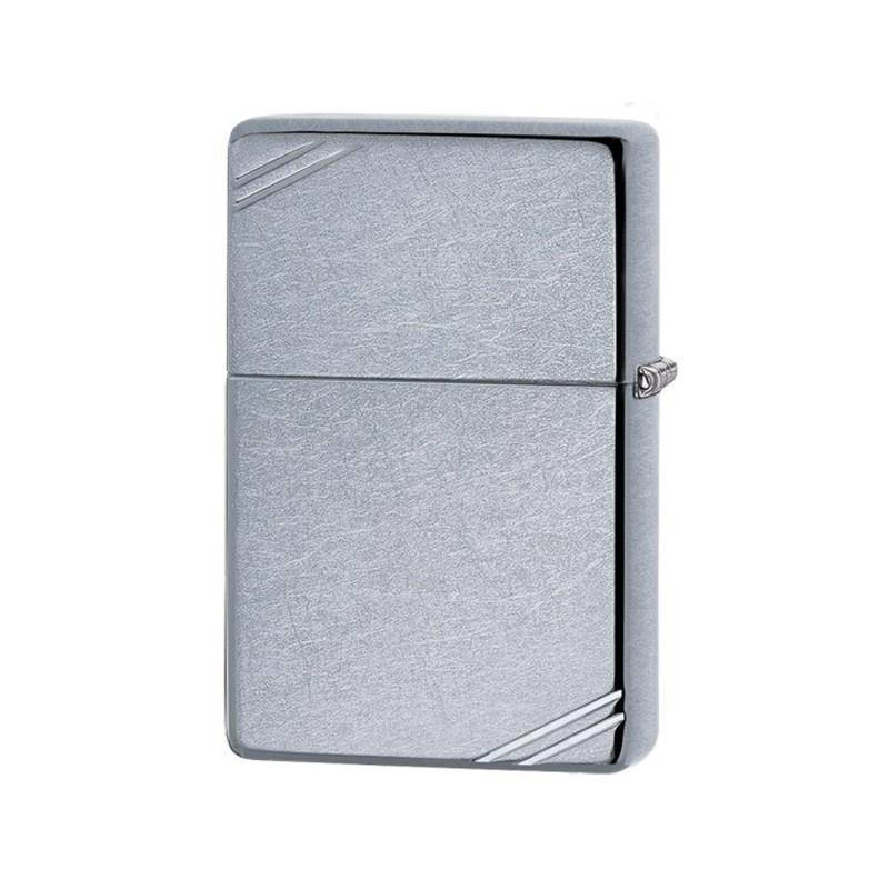 Tag me hjerte armbånd sølv